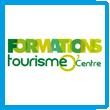 Formations Tourisme O' Centre